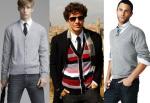Blusa-de-Tricô-Masculina-exemplos