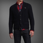 Hot_selling-2012_New_style_Abercrombie_Fitch_AF_Men_fashion_Sweater