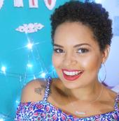 Priscila Batista
